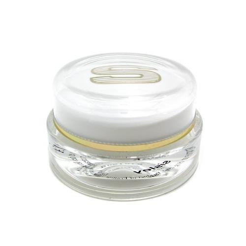 Sisleya Eye Cream - 4