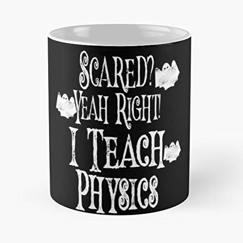 2nd Grade Teacher Daycare Elementary First - Coffee Mugs Best Gift Unique Ceramic Novelty -