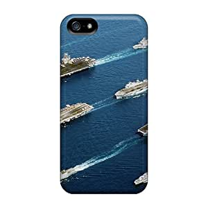 New Style Case Cover CnUITxC7105OGBbX Armada Compatible With Iphone 5/5s Protection Case