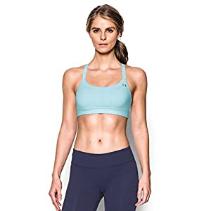 Under Armour Women's Armour Eclipse Bra
