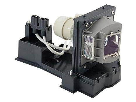 Recambio de lámpara para proyector INFOCUS IN3102 Proyector ...