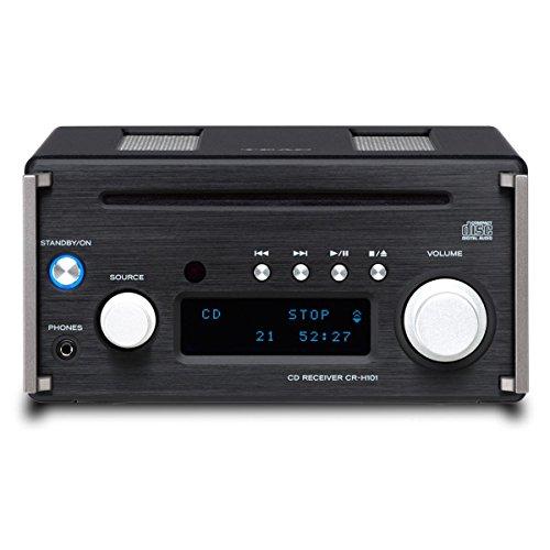 cd-recorder-for-hi-res-black