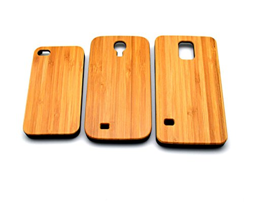 Krezy Case Real Wood iPhone 4s Case, mustache iPhone 4s Case, eyes iPhone 4s Case, Wood iPhone Case,