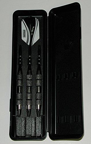 US-Darts-2-Sets-Sure-Grip-Soft-Tip-Darts-14-Gram-Mach-III-18-Gram