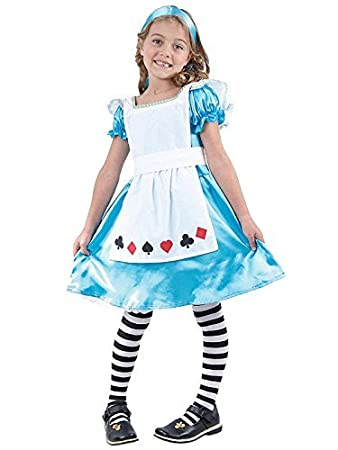 Royal Princess Girls Fancy Dress Fairytale Book Day Week Kids Childrens Costume