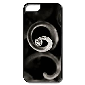 Cartoon I039m Going Break IPhone 5/5s Case For Her