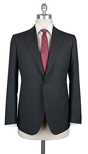 new-cesare-attolini-gray-suit-44-54