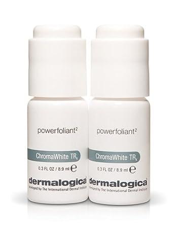 dermalogica chroma white