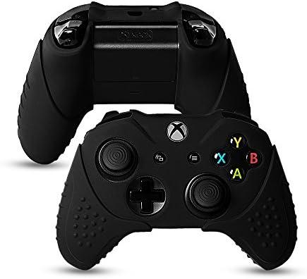 CHIN FAI pour Xbox One/Xbox One s/Xbox One X - Actualités des Jeux Videos