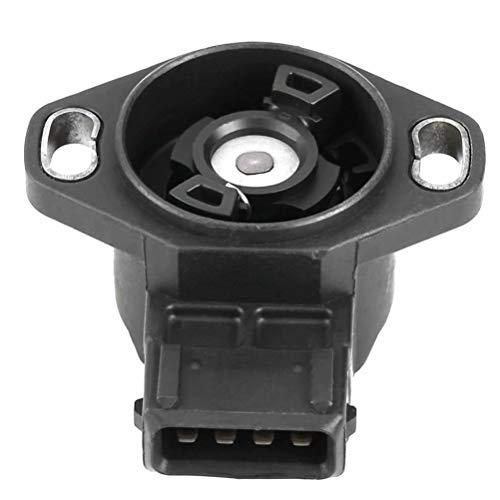 OE# MD614697 TPS Throttle Position Sensor: