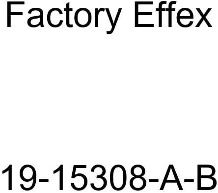 Factory Effex 19-15308-A-B Blue EV-X Complete Street Bike Graphic Kit