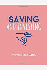 Saving and Investing (Faith and Fit 90) Paperback