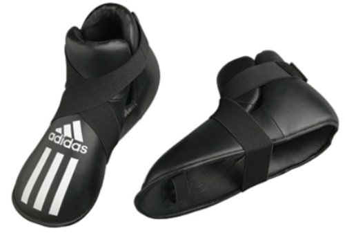 Spark Supersikkerhets Ce 'pro' Svart Adidas YxASTwq0n