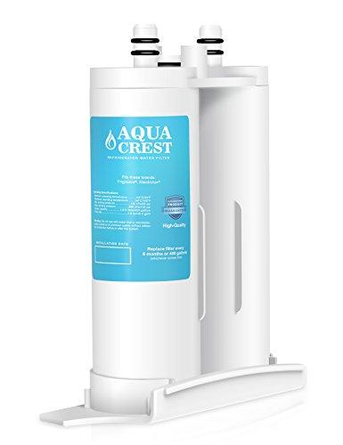 electrolux water filter ewf2cbpa - 9