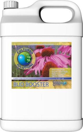 cultured-solutions-bud-booster-early-32-oz-quart