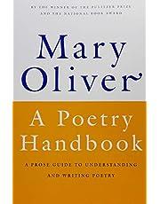Poetry Handbook