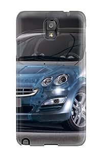 Hot Design Premium QKGVvWM23711CjoVM Tpu Case Cover Galaxy Note 3 Protection Case(smart Forfour 8)