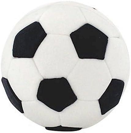 JEM Cortadores de Balón de Fútbol, Juego de 4: Amazon.es: Hogar