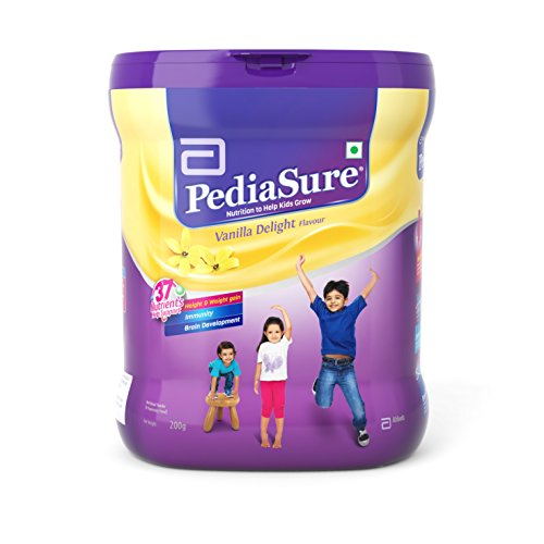 pediasure-vanilla-delight-200g-705oz-plastic-jar-for-kids-2-years-to-10-years