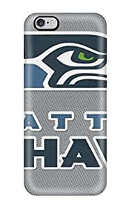 2015 seattleeahawksNFL Sports & Colleges newest iPhone 6 Plus cases 6398214K344365404