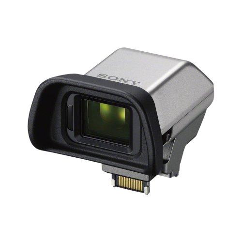 Sony FDA-EV1S Electronic Viewfinder for NEX-5N Digital Camera