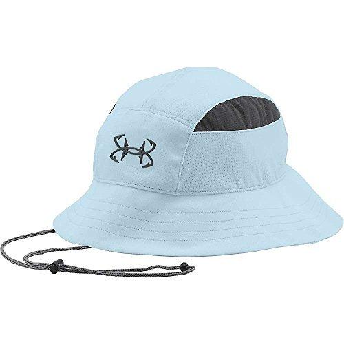 9ef4401d22092 ... italy under armour thermocline av bucket hat mens alaska one size e87a5  c1ddf