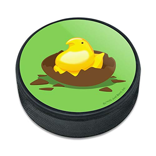 Most bought Ice Hockey Pucks