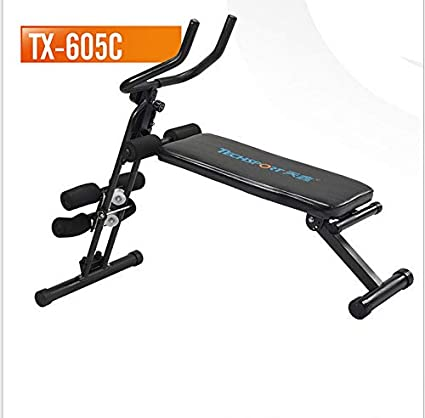 Cool Amazon Com Cobcob 2019 New Adjustable Exercise Bench Multi Pdpeps Interior Chair Design Pdpepsorg