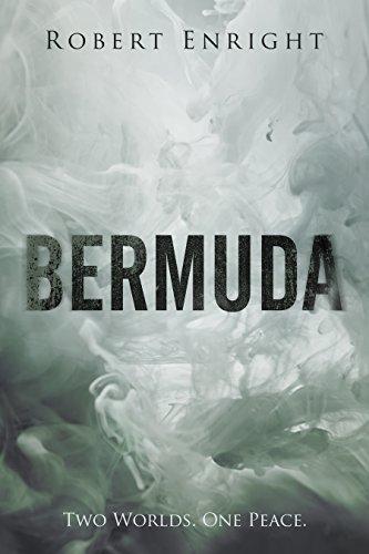 Bermuda: A thrilling prequel novella.
