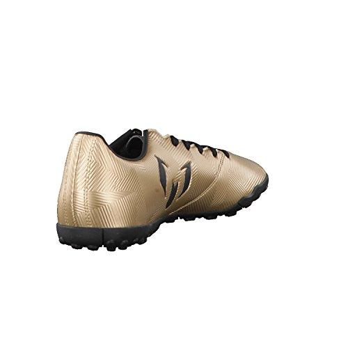 Chaussures adidas MESSI 16.4 Turf