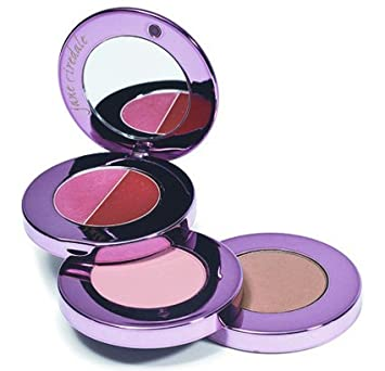 Corrective Colors Kit by Jane Iredale #20