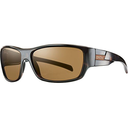 smith-optics-mens-frontman-lifestyle-polarized-sunglasses-eyewear-tortoise-polarchromatic-chromapop-