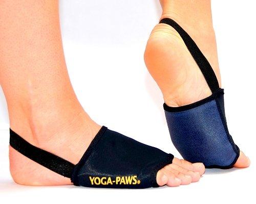yoga-paws