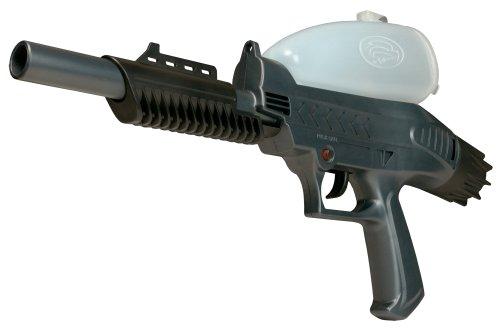 Brass Eagle Raptor Pump Marker