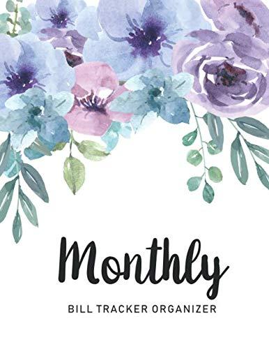 Monthly Bill...