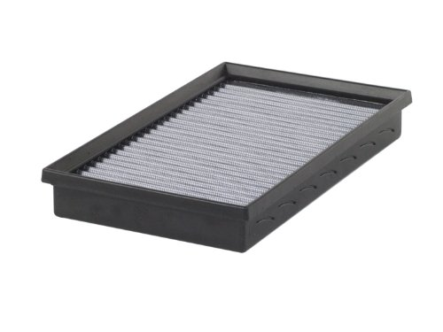 aFe 31-10198 Pro DRY S Power Magnum Flow OER Air Filter for Ford Fusion L4-2.3/2.5L