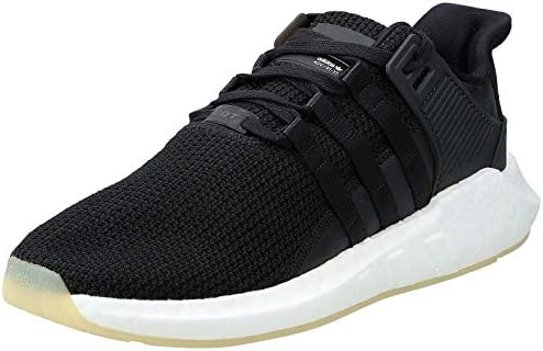 adidas Originals Men s EQT Support 93 17 Running Shoe