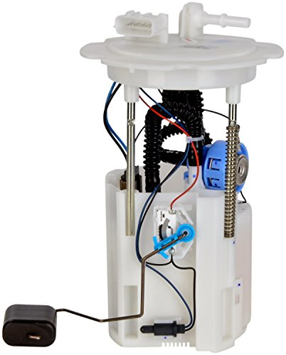 Bosch 69889 Fuel Pump Module