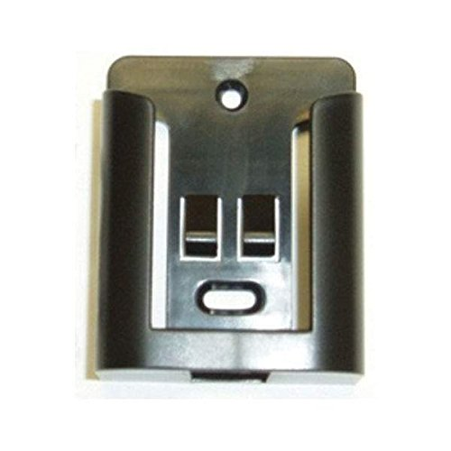 Acumen Replacement Fireplace Remote Control Wall Mounted Bracket (264) by Hearth Products Controls