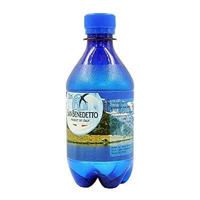 Water Bottle Spy Camera , Prweyn 32GB Hidden HD 1080P Portable Drinking Water Bottle Camcorder from Prweyn