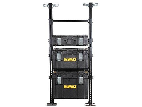 Dewalt DWST1-81042 Support pour fourgonnette