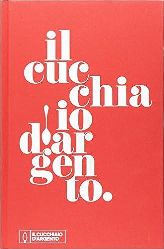 Amazon.it  Il Cucchiaio d Argento Decima Edizione - - Libri eecc2c3f578