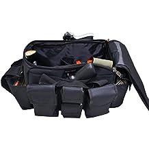 Explorer Tactical Range Bag Bail Out Bag Police Gear Bag Patrol Bag Hunting Shooting Bag