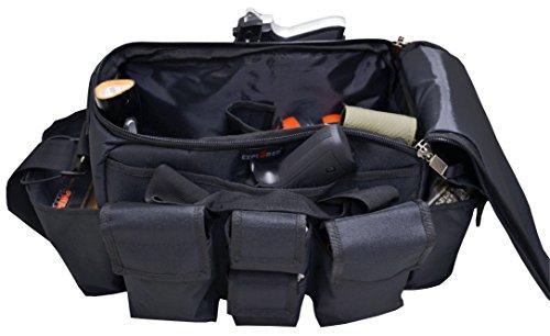 range bag explorer - 5