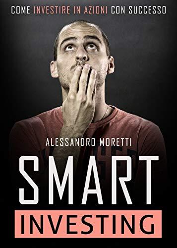 Non tutto il male (Italian Edition)