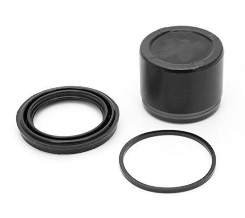 Omix-Ada 16747.04 Brake Caliper Piston/Seal Kit
