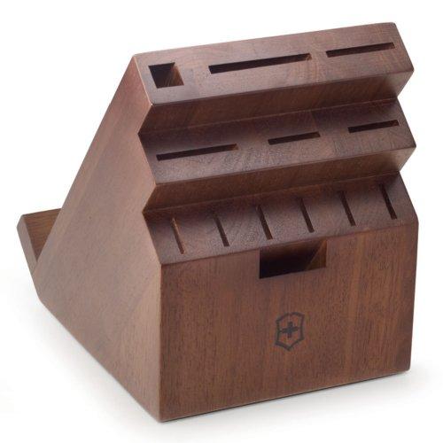 Victorinox Forshner Swiss Classic 14-Piece Knife Block Set 3