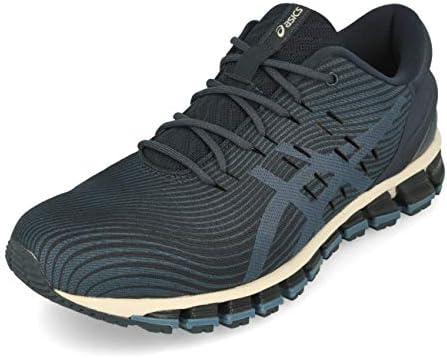 Asics Gel-Quantum 360 4 Mens Running