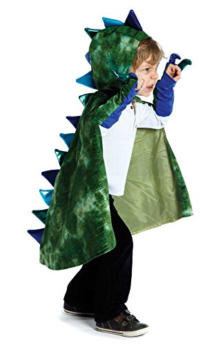 Creat (Dragon Costumes Kids)