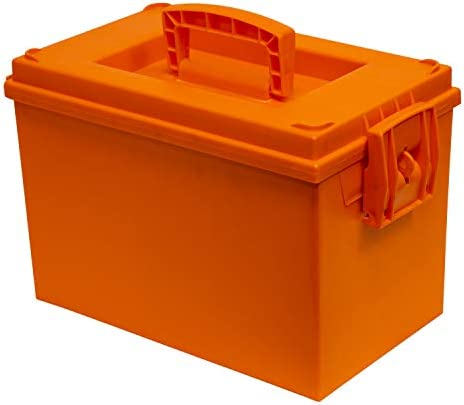 Wild River CLC PT3700 Large Utility Tray